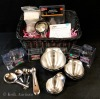 Baker's Special Package - Assorted Baker's Utensils - 1 Lot - As Pictured - 3